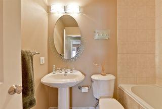 Photo 19: 13416 25 Street in Edmonton: Zone 35 House for sale : MLS®# E4142488