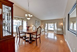 Photo 6: 13416 25 Street in Edmonton: Zone 35 House for sale : MLS®# E4142488