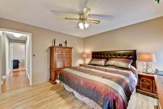 Photo 15: 13416 25 Street in Edmonton: Zone 35 House for sale : MLS®# E4142488