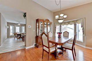 Photo 5: 13416 25 Street in Edmonton: Zone 35 House for sale : MLS®# E4142488