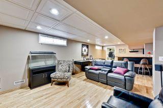 Photo 26: 13416 25 Street in Edmonton: Zone 35 House for sale : MLS®# E4142488