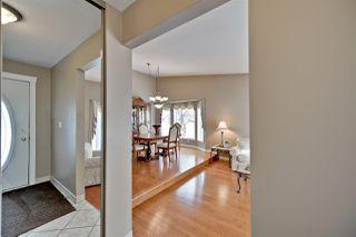 Photo 2: 13416 25 Street in Edmonton: Zone 35 House for sale : MLS®# E4142488