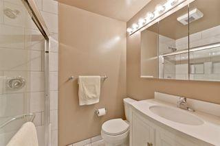 Photo 16: 13416 25 Street in Edmonton: Zone 35 House for sale : MLS®# E4142488