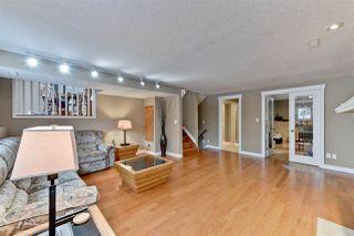 Photo 21: 13416 25 Street in Edmonton: Zone 35 House for sale : MLS®# E4142488