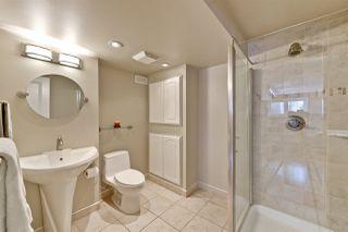 Photo 24: 13416 25 Street in Edmonton: Zone 35 House for sale : MLS®# E4142488