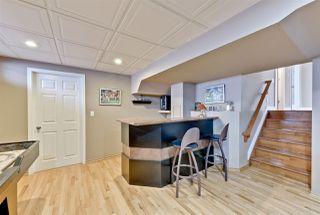 Photo 27: 13416 25 Street in Edmonton: Zone 35 House for sale : MLS®# E4142488