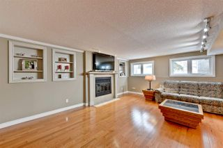 Photo 20: 13416 25 Street in Edmonton: Zone 35 House for sale : MLS®# E4142488