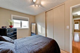 Photo 18: 13416 25 Street in Edmonton: Zone 35 House for sale : MLS®# E4142488