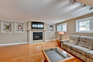 Photo 22: 13416 25 Street in Edmonton: Zone 35 House for sale : MLS®# E4142488