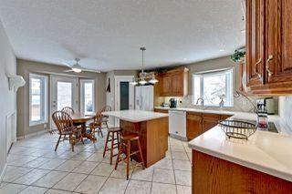 Photo 7: 13416 25 Street in Edmonton: Zone 35 House for sale : MLS®# E4142488
