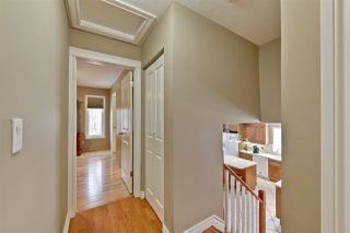 Photo 12: 13416 25 Street in Edmonton: Zone 35 House for sale : MLS®# E4142488