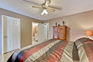 Photo 13: 13416 25 Street in Edmonton: Zone 35 House for sale : MLS®# E4142488