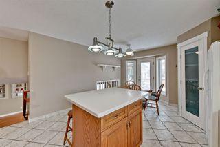 Photo 9: 13416 25 Street in Edmonton: Zone 35 House for sale : MLS®# E4142488