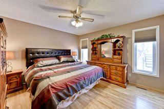Photo 14: 13416 25 Street in Edmonton: Zone 35 House for sale : MLS®# E4142488