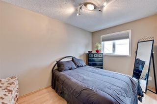 Photo 17: 13416 25 Street in Edmonton: Zone 35 House for sale : MLS®# E4142488