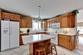 Photo 8: 13416 25 Street in Edmonton: Zone 35 House for sale : MLS®# E4142488