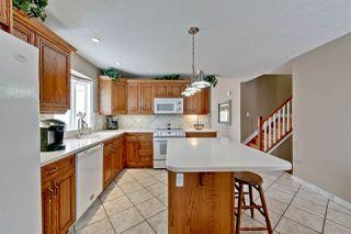 Photo 10: 13416 25 Street in Edmonton: Zone 35 House for sale : MLS®# E4142488