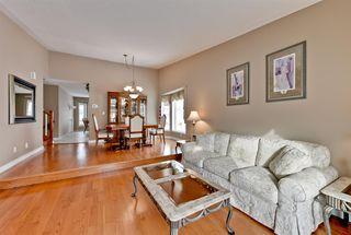 Photo 4: 13416 25 Street in Edmonton: Zone 35 House for sale : MLS®# E4142488