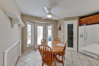 Photo 11: 13416 25 Street in Edmonton: Zone 35 House for sale : MLS®# E4142488