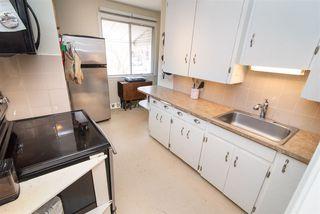 Photo 7: 10237 148 Street in Edmonton: Zone 21 House for sale : MLS®# E4142604