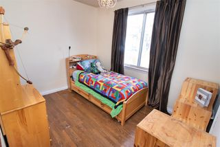 Photo 17: 10237 148 Street in Edmonton: Zone 21 House for sale : MLS®# E4142604