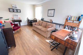 Photo 6: 10237 148 Street in Edmonton: Zone 21 House for sale : MLS®# E4142604