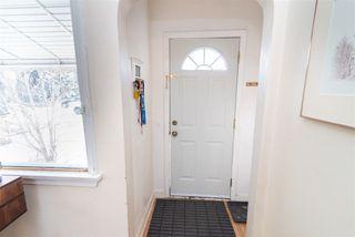 Photo 4: 10237 148 Street in Edmonton: Zone 21 House for sale : MLS®# E4142604