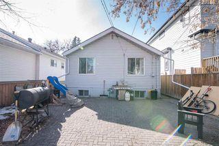 Photo 12: 10237 148 Street in Edmonton: Zone 21 House for sale : MLS®# E4142604