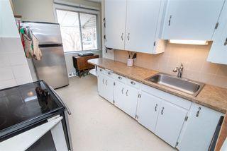 Photo 9: 10237 148 Street in Edmonton: Zone 21 House for sale : MLS®# E4142604