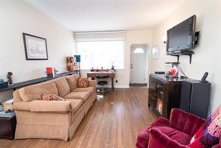 Photo 19: 10237 148 Street in Edmonton: Zone 21 House for sale : MLS®# E4142604