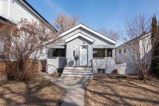 Photo 2: 10237 148 Street in Edmonton: Zone 21 House for sale : MLS®# E4142604