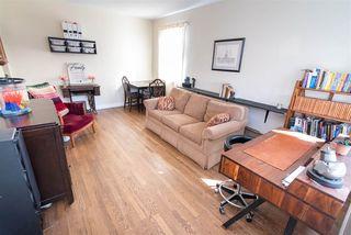 Photo 18: 10237 148 Street in Edmonton: Zone 21 House for sale : MLS®# E4142604