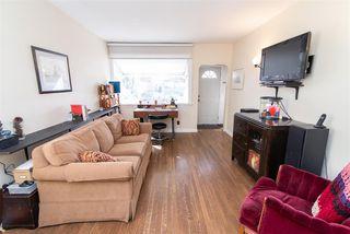 Photo 5: 10237 148 Street in Edmonton: Zone 21 House for sale : MLS®# E4142604