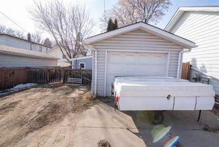 Photo 14: 10237 148 Street in Edmonton: Zone 21 House for sale : MLS®# E4142604