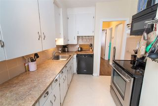Photo 8: 10237 148 Street in Edmonton: Zone 21 House for sale : MLS®# E4142604