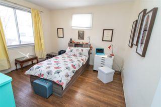 Photo 10: 10237 148 Street in Edmonton: Zone 21 House for sale : MLS®# E4142604