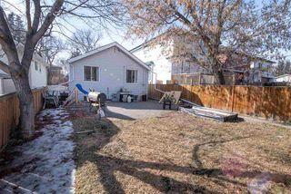 Photo 13: 10237 148 Street in Edmonton: Zone 21 House for sale : MLS®# E4142604