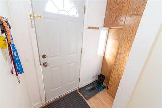 Photo 3: 10237 148 Street in Edmonton: Zone 21 House for sale : MLS®# E4142604