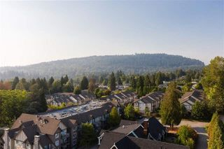 """Main Photo: 1006 9868 CAMERON Street in Burnaby: Sullivan Heights Condo for sale in """"Silhouette - North"""" (Burnaby North)  : MLS®# R2337895"""