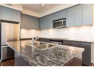 "Photo 9: 310 6440 194 Street in Surrey: Clayton Condo for sale in ""Waterstone"" (Cloverdale)  : MLS®# R2338564"