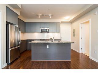 "Photo 7: 310 6440 194 Street in Surrey: Clayton Condo for sale in ""Waterstone"" (Cloverdale)  : MLS®# R2338564"