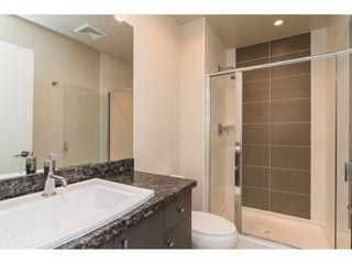 "Photo 14: 310 6440 194 Street in Surrey: Clayton Condo for sale in ""Waterstone"" (Cloverdale)  : MLS®# R2338564"
