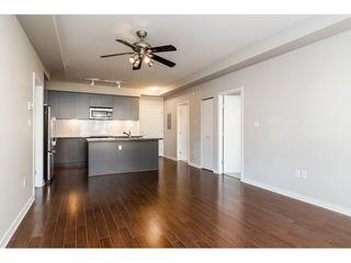"Photo 5: 310 6440 194 Street in Surrey: Clayton Condo for sale in ""Waterstone"" (Cloverdale)  : MLS®# R2338564"