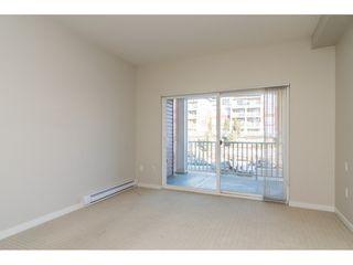 "Photo 12: 310 6440 194 Street in Surrey: Clayton Condo for sale in ""Waterstone"" (Cloverdale)  : MLS®# R2338564"