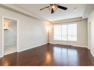 "Photo 3: 310 6440 194 Street in Surrey: Clayton Condo for sale in ""Waterstone"" (Cloverdale)  : MLS®# R2338564"