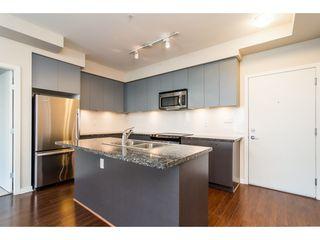 "Photo 8: 310 6440 194 Street in Surrey: Clayton Condo for sale in ""Waterstone"" (Cloverdale)  : MLS®# R2338564"