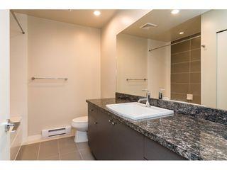 "Photo 16: 310 6440 194 Street in Surrey: Clayton Condo for sale in ""Waterstone"" (Cloverdale)  : MLS®# R2338564"