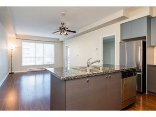"Photo 11: 310 6440 194 Street in Surrey: Clayton Condo for sale in ""Waterstone"" (Cloverdale)  : MLS®# R2338564"