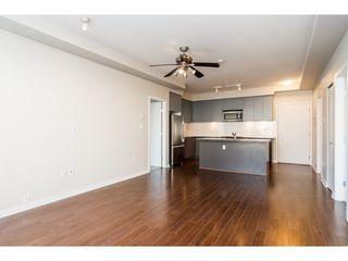 "Photo 4: 310 6440 194 Street in Surrey: Clayton Condo for sale in ""Waterstone"" (Cloverdale)  : MLS®# R2338564"