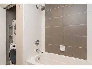 "Photo 17: 310 6440 194 Street in Surrey: Clayton Condo for sale in ""Waterstone"" (Cloverdale)  : MLS®# R2338564"